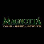 Magnotta