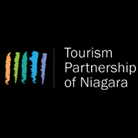 Tourism Partnership of Niagara