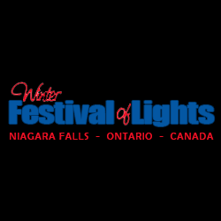 Winter Festival Logo
