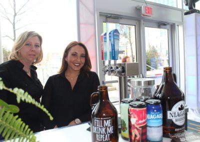 Niagara Brewery Company