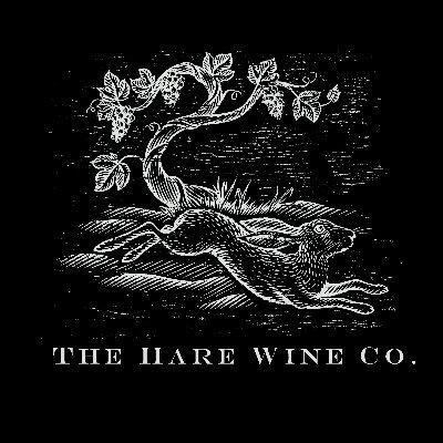 Hare Wine Company