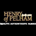 Henry of Pelham