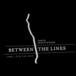 Between the Lines Family Estate Winery