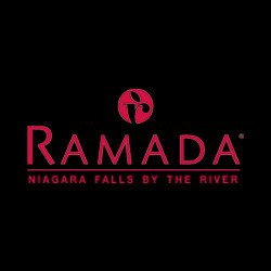 Ramada by the River