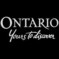 Ontario Yours to Discover